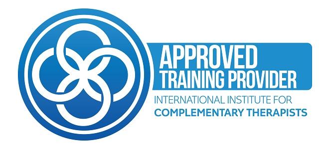 IICT ATP horizontal logokl