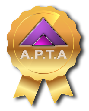 quality_seal_APTA