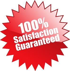 hundred-percent-satisfaction-guaranteed-seal_gk8i-8_o_lkl