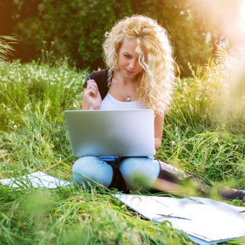 Online programs DIY